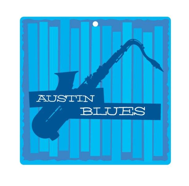 Austin_Blues