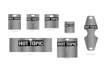 HotTopic12d