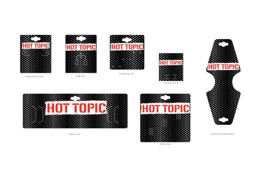 HotTopic12d1