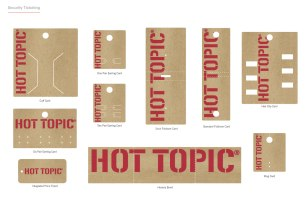 HotTopic14