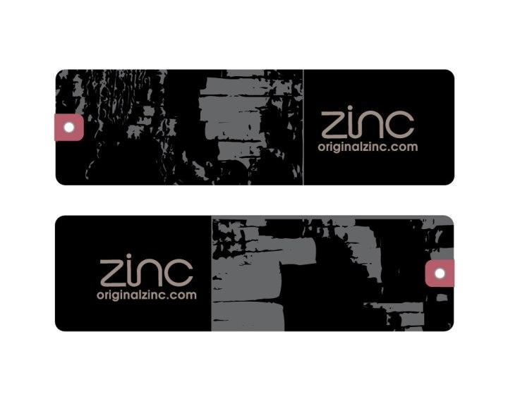 zincht5
